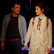 Théâtre A à LE BOURGET DU LAC @ ESPACE CULTUREL LA TRAVERSE - Billets & Places