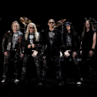 Concert PRIMAL FEAR + BURNING WITCHES + SCARLET AURA