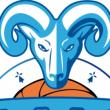 Match ADA BLOIS BASKET 41 vs QUIMPER - PRO B @ LE JEU DE PAUME - Billets & Places