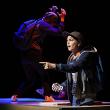 """Théâtre DAVID LESCOT - """"J'AI TROP D'AMIS"""""""