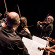 Concert STRADIVARIA à NANTES @ LA CITE, NANTES - Billets & Places
