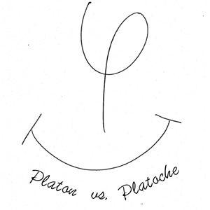 Platon vs Platoche @ auditorium lycée des andaines - La Ferté Macé