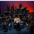 Concert AU DELA DU RHIN - OVHFC à  @ LE THEATRE - Billets & Places