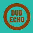 Soirée Dub Echo #22 à Villeurbanne @ TRANSBORDEUR - Billets & Places