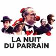 NUIT DU PARRAIN à LYON @ LA HALLE TONY GARNIER - Billets & Places
