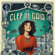 Théâtre LA CLEF DE GAIA