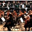 Spectacle BACH, RAVEL, BRAHMS, Orchestre symphonique CRR
