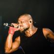 Concert KERY JAMES + GUEST à LILLE @ L'AERONEF - Billets & Places