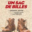 Théâtre UN SAC DE BILLES