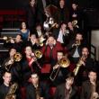 Concert JEAN-LOUP LONGNON BIG BAND