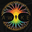 """Concert The Roots Ark - """"Awake"""" - Release party + Moja"""