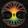 """Concert The Roots Ark - """"Awake"""" - Release party + Moja à Nantes @ Le Ferrailleur - Billets & Places"""