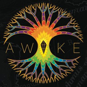 "The Roots Ark - ""Awake"" - Release Party + Moja"