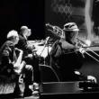 Concert De l'aube à minuit - ARK 4