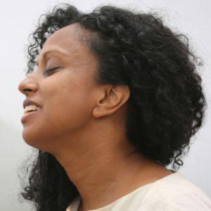 SUSHEELA RAMAN @ L'Entrepôt - LE HAILLAN