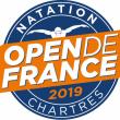 Open de France 2019 - mardi 18 juin