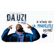Concert Da Uzi + NAPALM