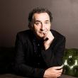 Concert LA VIE - FRANCOIS MOREL à  @ MAISON DU PEUPLE - Billets & Places