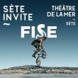 Festival SETE INVITE LE FISE : Soom T ; Dj Weedim ; Saro