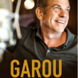 Concert GAROU - SOUL CITY TOUR