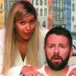 Théâtre PSY, SEX AND FUN
