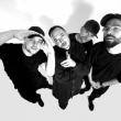 Concert O.B.F & THE A1 CREW + TETRA HYDRO K + RAKOON