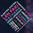 Soirée Elektro System Party : Len Faki, Mathame, In Anima & more à Villeurbanne @ TRANSBORDEUR - Billets & Places