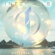 Concert INTERVALS + POLYPHIA +Nick Johnston