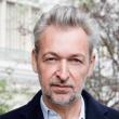 Théâtre Mélodie Richard / La chambre des époux / Eric Reinhardt