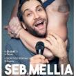 Spectacle SEB MELLIA