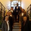 Concert GRUPO COMPAY SEGUNDO à Lens @ Théâtre Le Colisée - Billets & Places