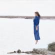 Concert Camille à PERPIGNAN @ THEATRE DE L'ARCHIPEL-GRENAT - Billets & Places