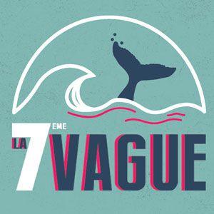 LA 7EME VAGUE - Les Négresses Vertes/ Gaël Faye/ Polo & Pan... @ PARC DES MORINIERES - BRETIGNOLLES SUR MER