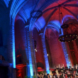 Concert 24-SYMPHONIE FANTASTIQUE à LA CHAISE DIEU @ ABBATIALE SAINT ROBERT 2019 - Billets & Places