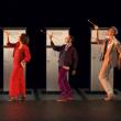 Théâtre OH LA BELLE VIE