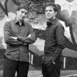 Spectacle JEAN-SAMUEL BEZ & JEAN-LUC THERRIEN à NAMUR @ DELTA - Billets & Places