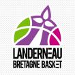 Match LDLC ASVEL FEMININ / LANDERNEAU à LYON @ Gymnase Mado Bonnet - Billets & Places