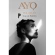 Concert AYO