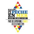 Salon Pêche en mer 2019 - Tarifs à NANTES @ Parc des Expositions de la Beaujoire - Nantes - Billets & Places