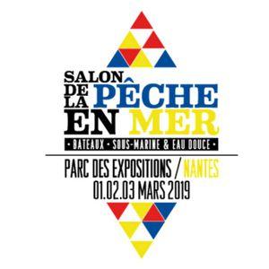 PEM2019 - TARIF JOUR @ Parc des Expositions de la Beaujoire - Nantes - NANTES