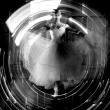 Théâtre Tenues de scènes à VESOUL @ THEATRE E. FEUILLERE NN - Billets & Places