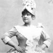 Conférence La Goulue, reine du Moulin Rouge à SAINT SAUVEUR EN PUISAYE @ La Maison de Colette - Billets & Places