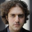 Concert JONATHAN BENICHOU - JOHN GADE à CANNES @ COUR DU MUSEE-SUQUET - Billets & Places