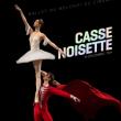 Casse - Noisette, Ballet du Bolchoï - Le Cristal