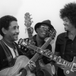 Concert MALAGASY GUITAR MASTERS