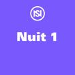 Festival NUIT 1