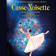 Spectacle LE CASSE NOISETTE
