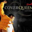 Concert COVERQUEEN à TINQUEUX @ LE K - KABARET CHAMPAGNE MUSIC HALL - Billets & Places
