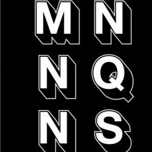 Mnnqns + Johnny Mafia