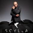 Concert SCYLLA